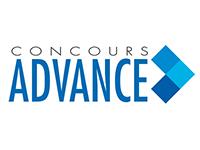 Concours Advance - Logo