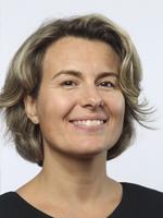 Caroline Dalqué-Marty
