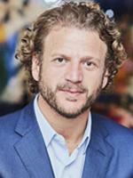 David Layani