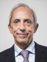 Fabrice Bardèche