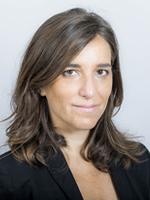 Laure Lucchesi