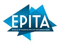 Ecole EPITA
