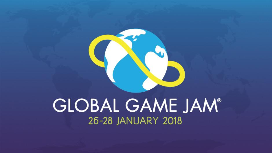Epitech accueille la Global Game Jam 2018 dans 12 villes de France