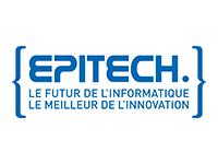 Ecole EPITECH - Logo