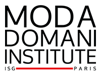 Ecole Moda Domani Institute - Logo