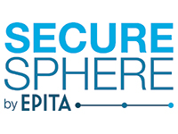 SecureSphere by EPITA - Logo