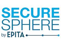 SecureSphere by EPITA - Logo