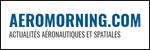 Logo AeroMorning.com