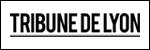 la Tribune de Lyon - Logo