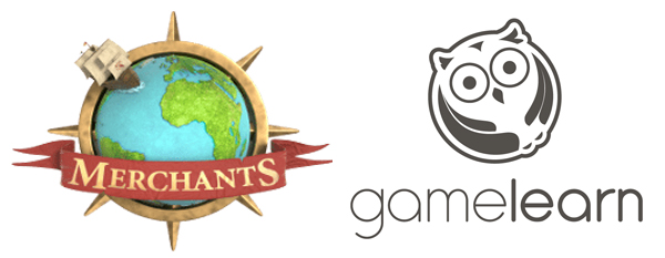 Ionis-STM - Serious Game Merchants - GameLearn