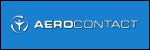 Logo Aerocontact.com