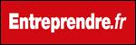 Logo Entreprendre.fr