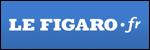Logo LeFigaro.fr