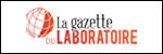 Logo GazetteLabo.fr