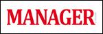 Logo Magazine Manager & Réussir