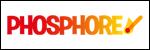 Logo Phosphore.com