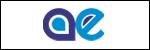 Logo de AlternanceEmploi.com