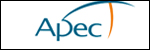 Logo APEC.fr