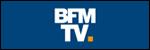 Logo BFMTV.com
