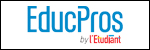 Logo Blog EducPros.fr