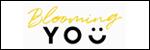 Logo BloomingYou.fr