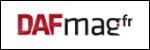 Logo de Daf-Mag.fr