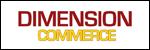 Logo Dimension -Commerce.com
