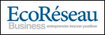 Logo EcoReseau.fr
