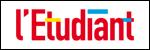 Logo de l'Etudiant.fr