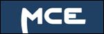 Logo MCEtv.fr