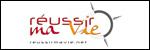 Logo ReussirMaVie.net