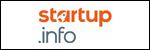 Logo Startup.info