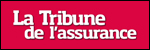 Logo de Tribune-Assurance.fr