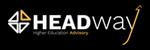 Logo du site headway-advisory.com