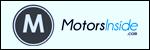 Logo MortorInside.com