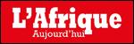 Logo Afrique Aujourd'hui