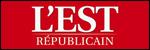 Logo L'EST Républicain