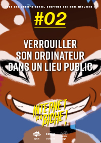 IONIS - Internet is a biche ! #02