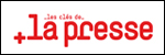 Logo Les Clés de la Presse
