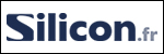 Logo Silicon.fr - Newsroom IONIS Education Group