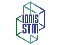 Logo Ionis-STM - Newsroom Ionis Education Group