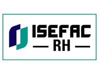 Logo ISEFAC RH - Newsroom Ionis Education Group