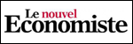 Logo Le nouvel Economiste - Newsroom IONIS Education Group