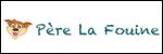 Logo Père La Fouine - Newsroom IONIS Education Group