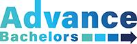 Logo Advance Bachelors - Newsroom IONIS Education Group