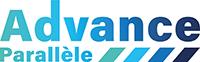 Logo Advance Parallèle - Newsroom IONIS Education Group