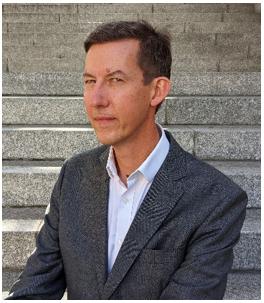 Philippe Dewost, un nouveau Directeur Général pour l'EPITA