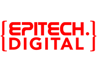 Logo Epitech Digital - Newsroom IONIS Education Group