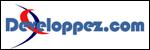 Logo Developpez.com - Newsroom IONIS Education Group