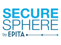 Logo SecureSphere - Newsroom IONIS Education Group